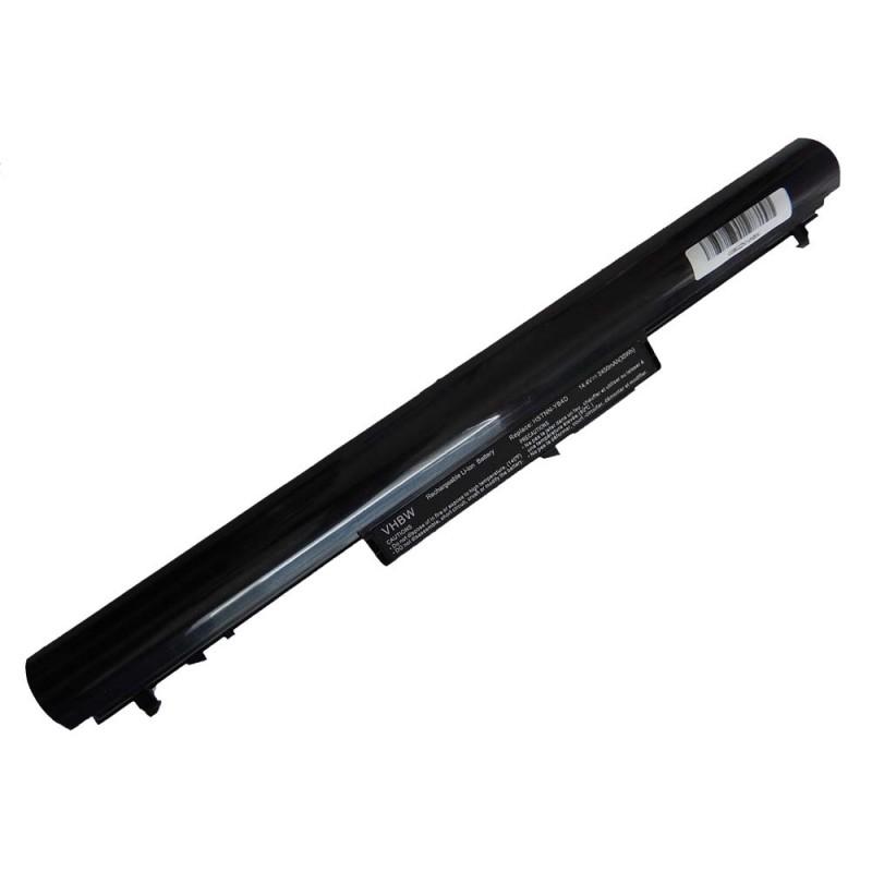 Batéria pre HP Pavilion 15 2200mAh Li-Ion 14,4V VK04