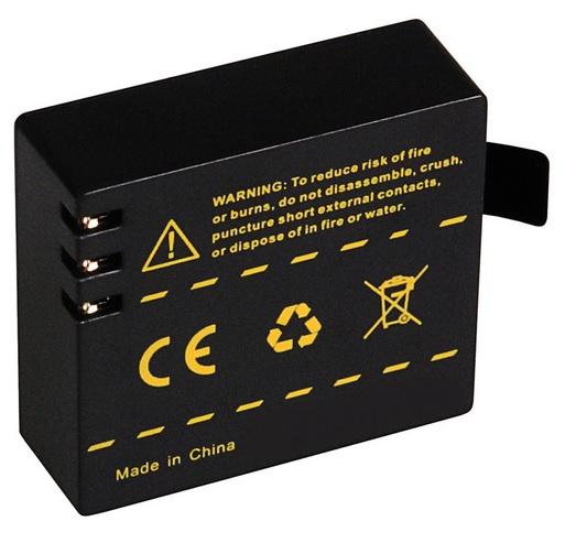 Batéria pre Rollei 416