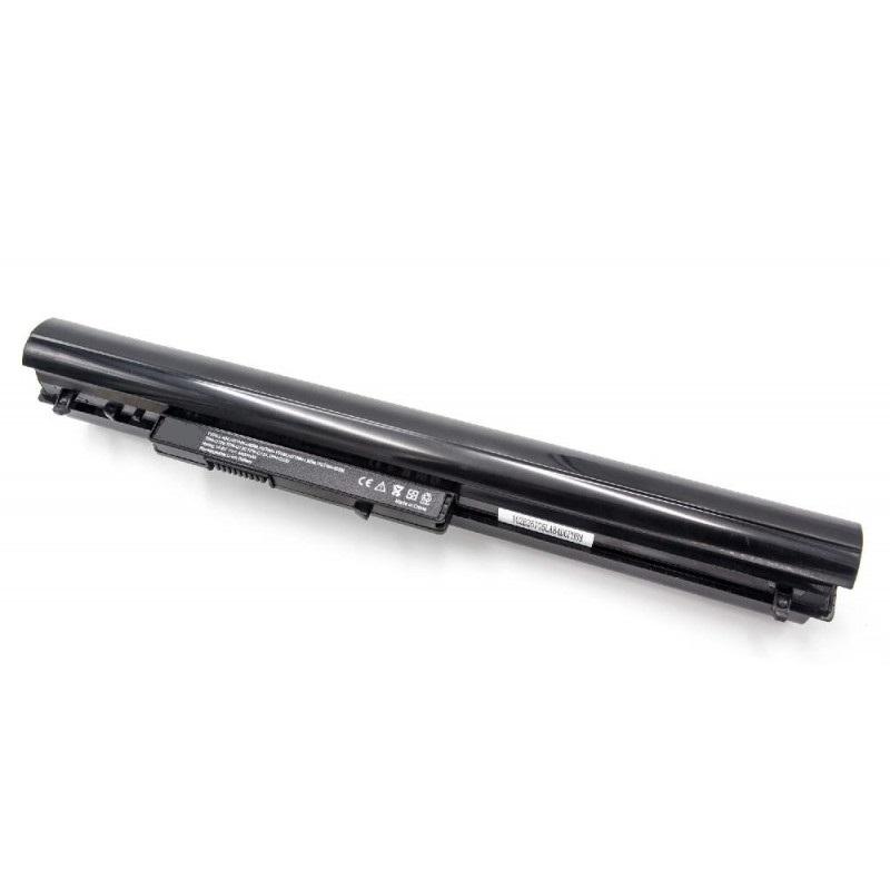 Batéria pre HP 250 G3,CQ14 4400mAh Li-Ion 14,8V OA04