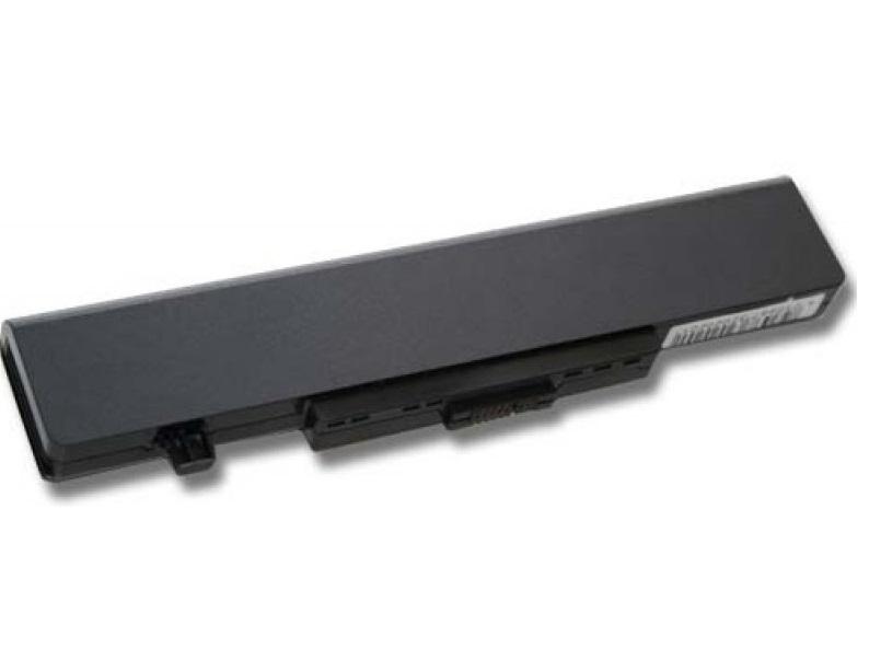 Batéria do notebooku LENOVO IdeaPad B480, B490, B590 - 4400mAh Li-Ion 11,1V