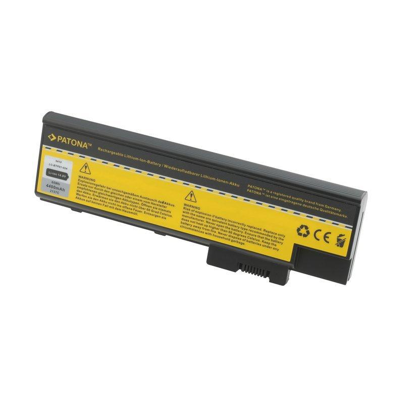 Batéria pre ACER ASPIRE 5600/9420 4400mAh Li-Ion 14,8V