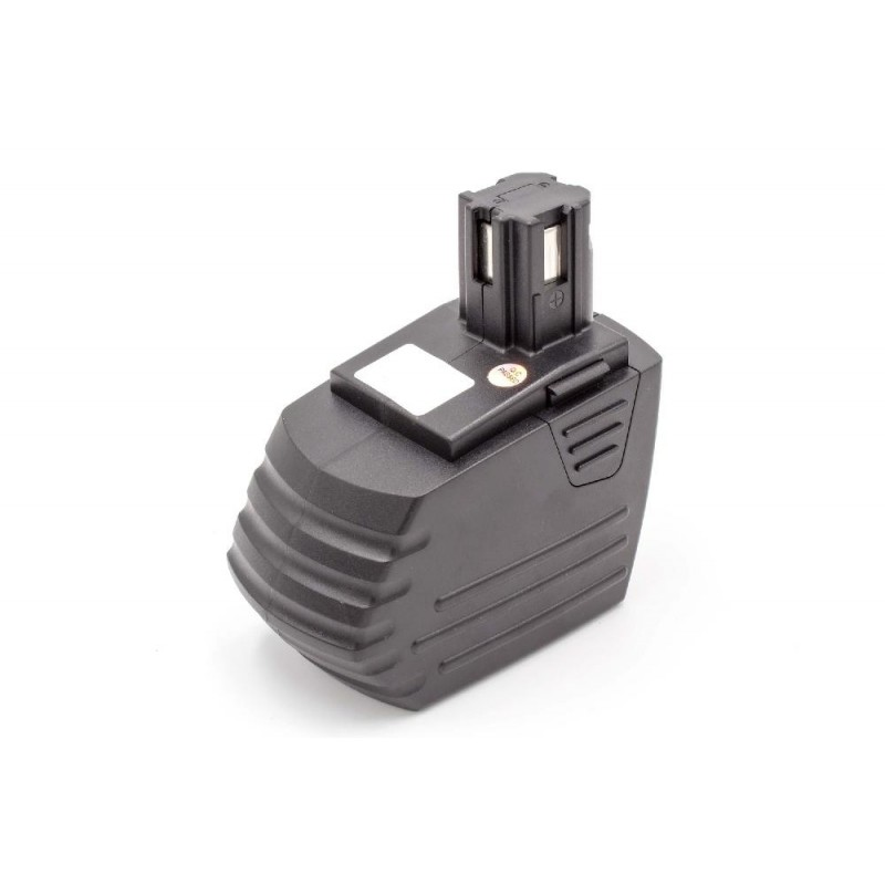 Batéria pre Hilti 15,6V 3300mAh Ni-MH SFB150,SFB155