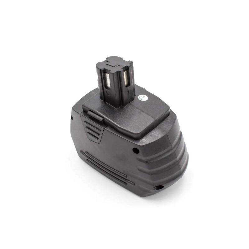 Batéria pre Hilti 18V 3300mAh Ni-MH SFB180,SFB185