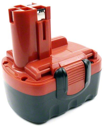 Batéria pre Bosch 14,4V 3000mAh Ni-MH