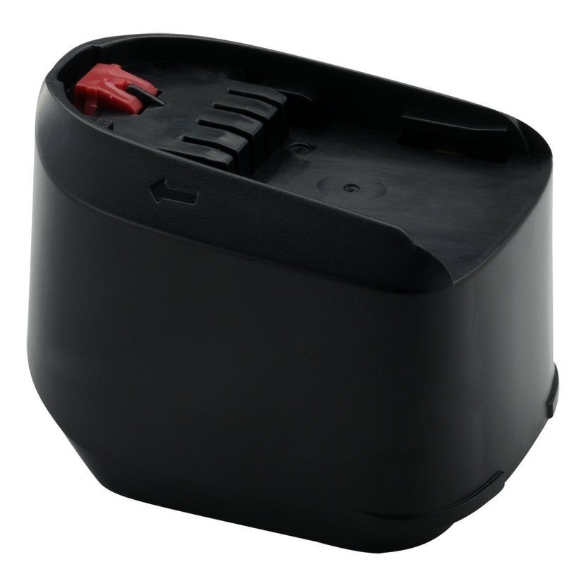 Batéria pre Bosch 18V 3000mAh Li-Ion