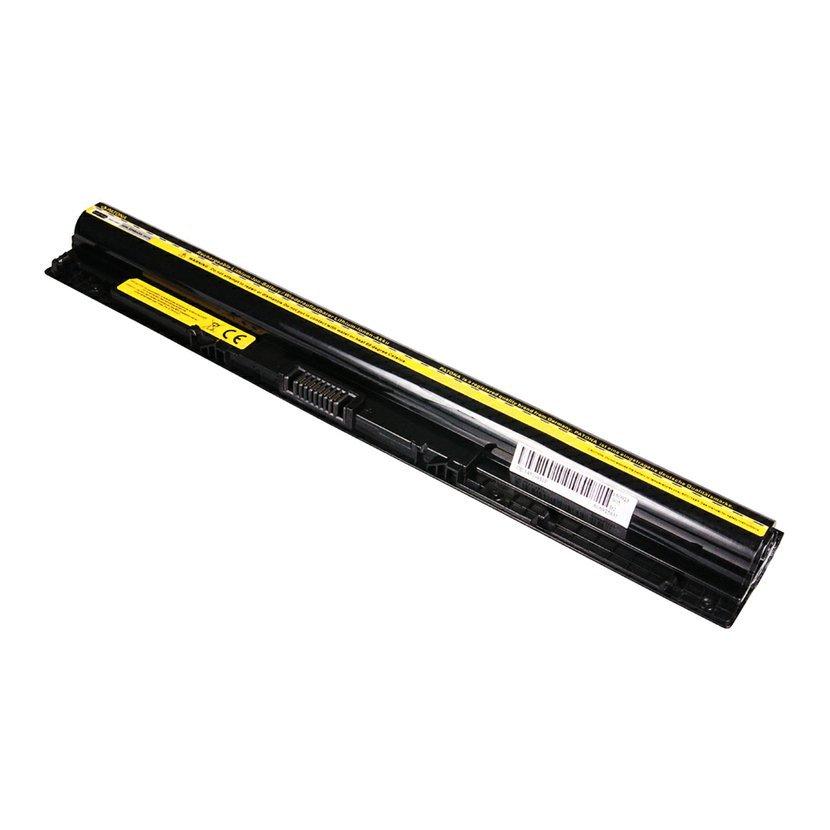 Batéria pre DELL Insp.3451 2200mAh Li-Ion 14,4V WKRJ2