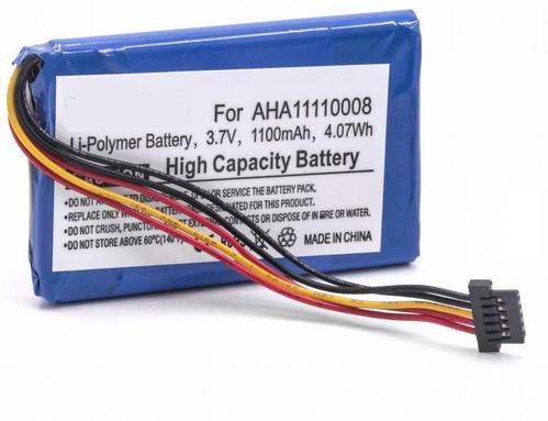 Batéria pre TomTom GO 4FL60