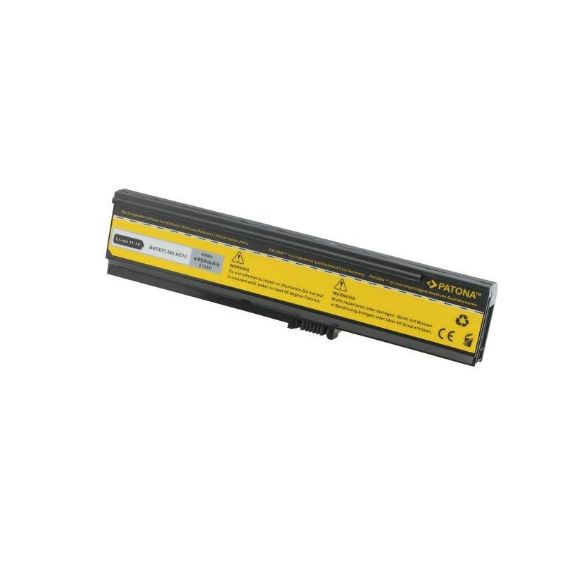 Batéria pre ACER ASPIRE 5600/3050 4400mA Li-Ion 11,1V