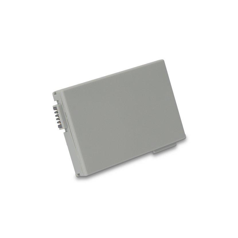 Batéria pre Canon BP208 700mAh Li-Ion