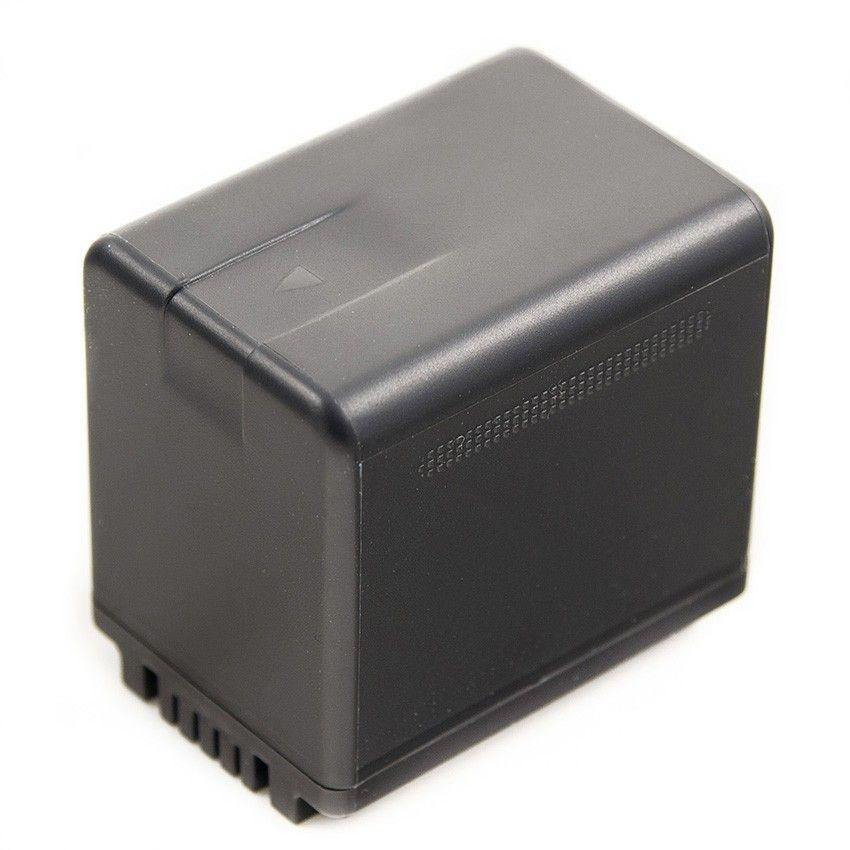 Akumulátor pre Panasonic VW-VBT380 - 4040 mAh s čipom