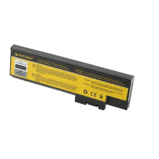 Batéria pre ACER ASPIRE 5600/9420 4400mAh Li-Ion 11,1V