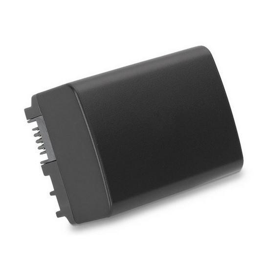 Batéria pre Canon BP-808 (800 mAh) Li-Ion