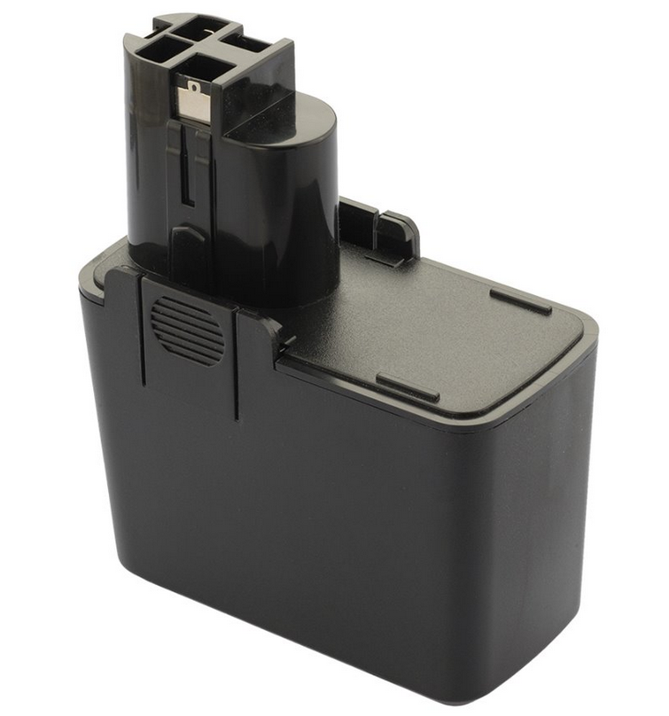Batéria pre BOSCH 12V - GSR 12 VES-2, GSR 12 VES-3 - 3000 mAh Ni-MH