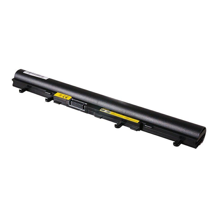 Batéria pre Acer Aspire V5 - 2200mAh Li-Ion 14,8V AL12A32