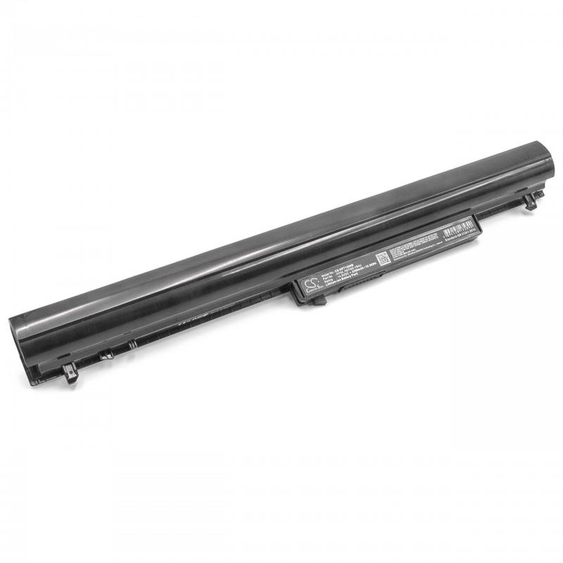 Batéria pre HP Sleekbook 14 2200mAh Li-lon 14,8V HY04