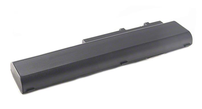 Batéria pre Asus N50, N50VC, N50VN, N51, N51S, N51VF, N51VN  - 4400 mAh