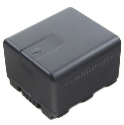 Batéria do kamery Panasonic HC-X900, HC-X920 - 1100 mAh Li.ion