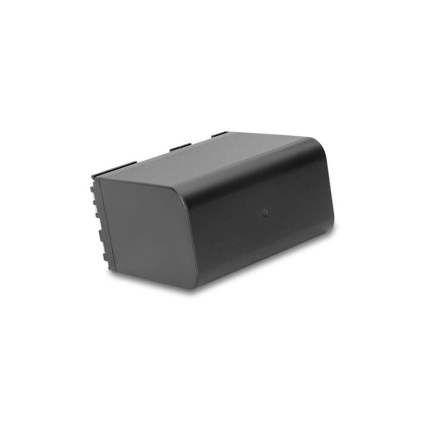 Batéria pre Canon BP-970G 6600mAh Li-Ion