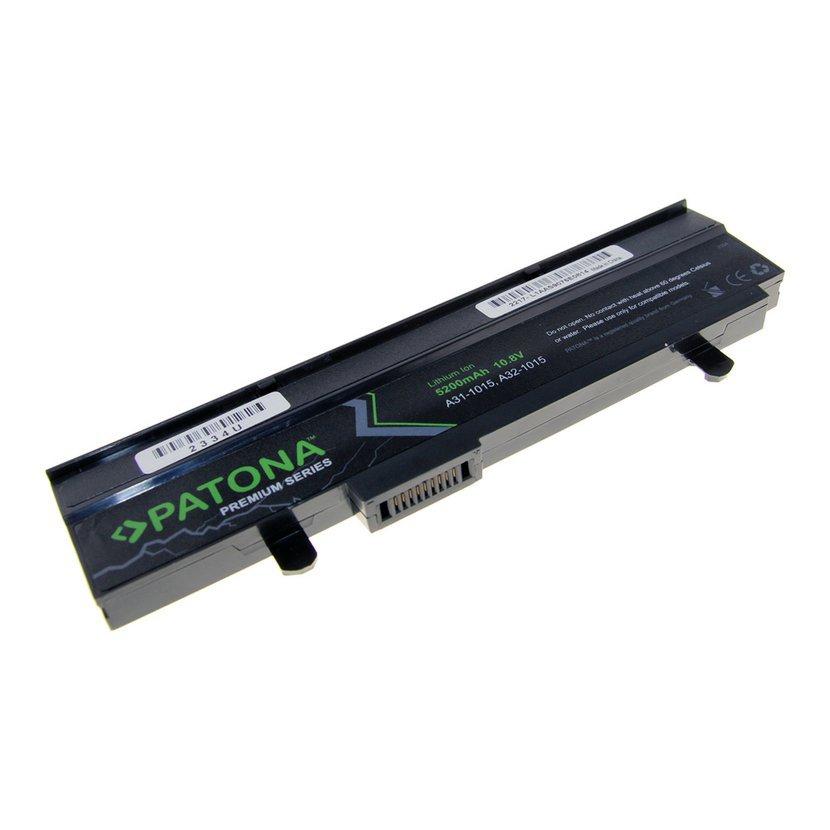 Batéria pre ASUS A32-1015 5200mAh Li-Ion 10,8V PREMIUM