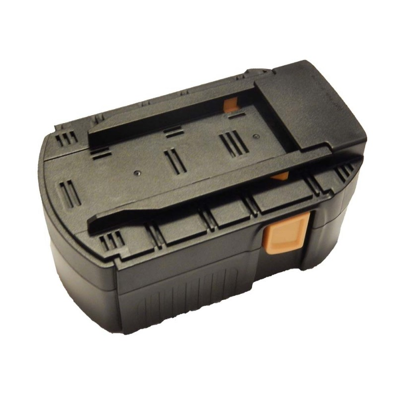 Batéria pre Hilti 24V 3000mAh Ni-Mh SFL 24,WSR 650-A