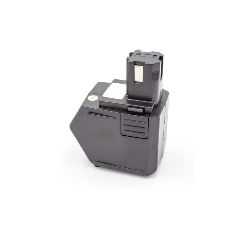 Batéria pre Hilti SBP12, SFB125, SFB105 12V 3000mAh Ni-Mh