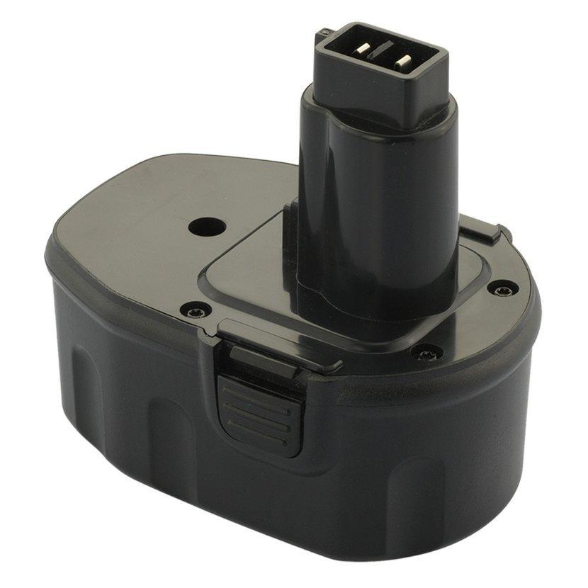 Batéria pre Black & Decker 14,4V PS140, PS 140 2000mAh Ni-MH