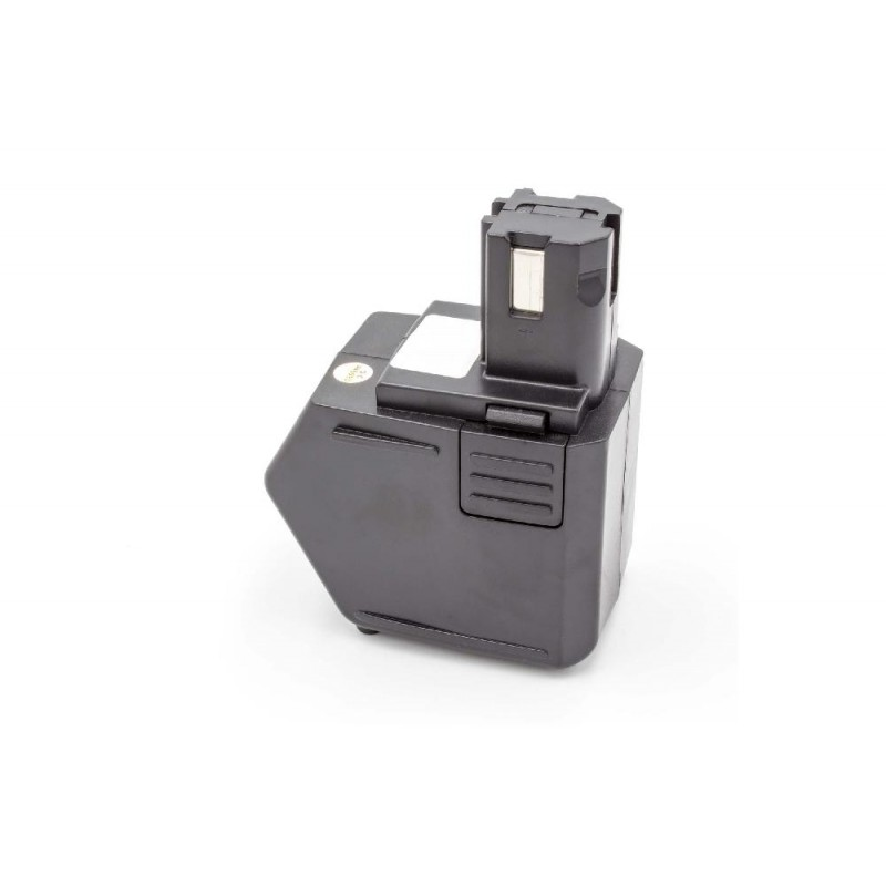 Batéria pre Hilti 9,6V 3300mAh Ni-MH Premium SBP10