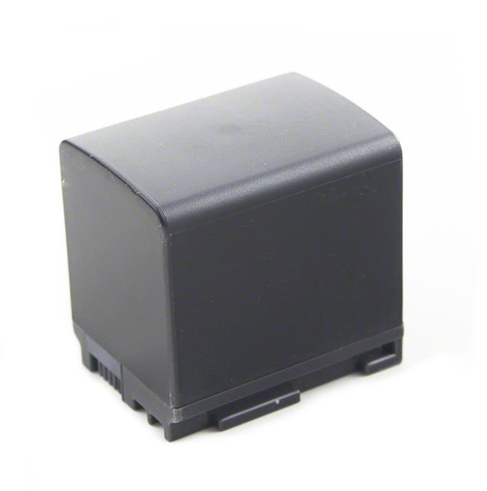 Akumulátor pre Canon BP-820, BP-828 - 1700 mAh