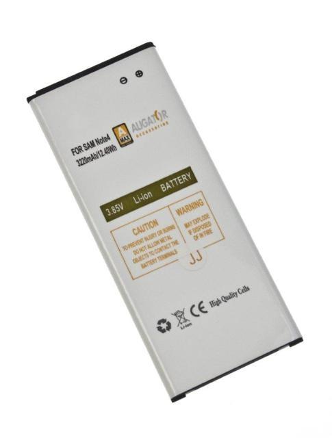 Batéria Samsung Galaxy Note 4 N910 - 3220 mAh Li-Ion