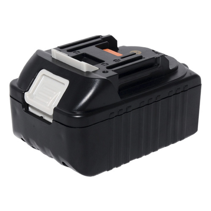 Batéria BL1830 - 18V - 4000 mAh pre AKU Makita skrutkovače, uťahovačky, vŕtačky