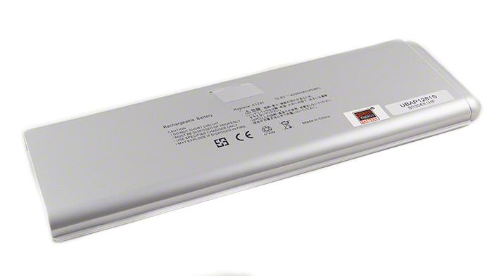 Batéria pre Apple MacBook Pre 15 A1286 (2008), MB470, MB471 - 4200 mAh