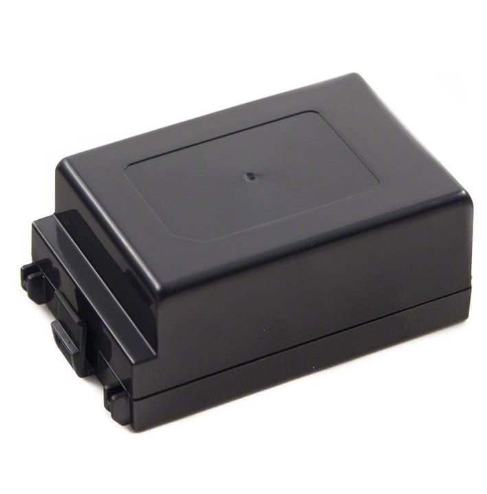 Batéria pre Symbol MC70, MC75, MC7090 - 3800 mAh