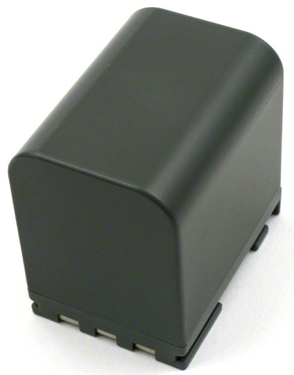 Batéria BP-2L12, BP-2L13, BP-2L14, BP-2L15, BP-2L18 (1950 mAh) akumulátor pre Canon
