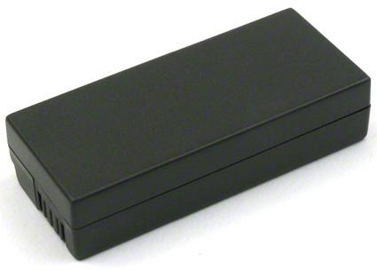 Batéria NP-FC11, NP-FC10 pre Sony DSC-FX77, DSC-F77, DSC-P12 - 700 mAh