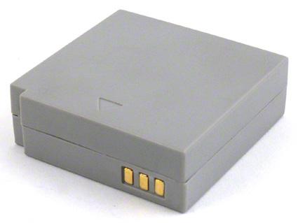 Batéria IA-BP85ST pre fotoaparáty Samsung VP-MX10, SC-MX10, SC-MX10A - 1000 mAh