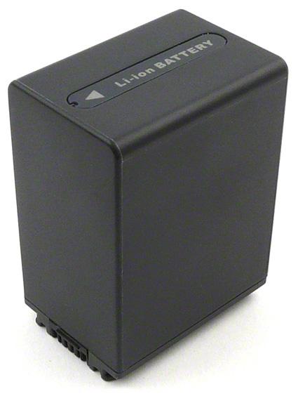 Batéria NP-FH30, NP-FH40, NP-FH50, NP-FH60, NP-FH70, NP-FH90, NP-FH100 pre Sony - 3300 mAh