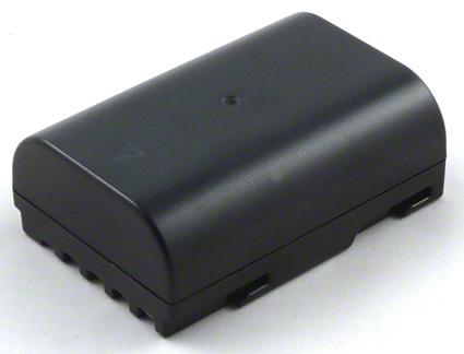 Batéria D-LI90  (2000 mAh) akumulátor pre Pentax K-5, K-5 IIS, K-7, K-3, K-3 II, 645D a 645Z SLR fotoaparáty