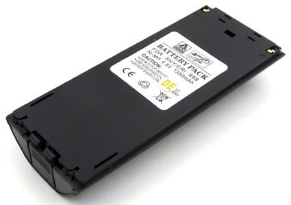 Batéria Ericsson 628, 688, 868, 888, A1018 - 1350 mAh Ni-MH - silná