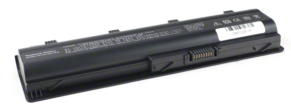 Batéria pre Compaq Presario CQ42, CQ62, HP Pavilion DM4 - 4400 mAh