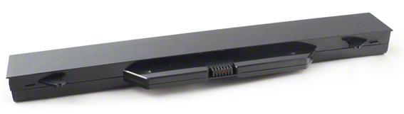 Batéria pre HP PreBook 4720s, 4710s, 4520s - 4400 mAh - 10,8V/11,1V