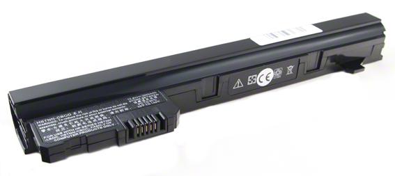 Batéria pre HP Mini 110, 1101, Compaq Mini 102, CQ10 - 2600 mAh