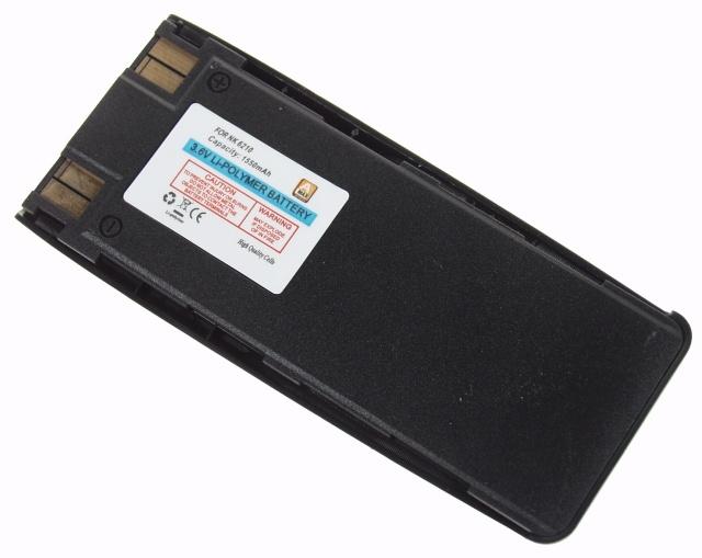 Batéria pre Nokia 5110, 6110, 6150, 7110, 6210, 6310, 6310i - 1800 mAh Li-Ion