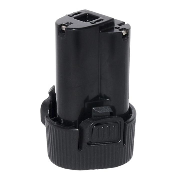 Batéria pre Makita 10.8V akumulátor BL1013 - 1500 mAh