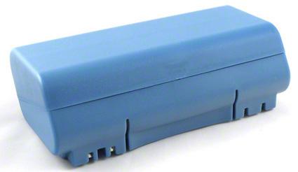 Batéria pre iRobot Scooba 330, 340, 350, 380, 385, 590, 5800, 5806, 5900 - 3500 mAh