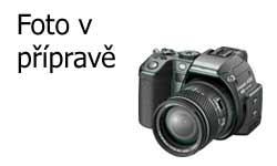 Batéria GRAPE34 pre Acer Extensa 5210, 5220, 5420G, 5620G, 5620Z, 5630, 5630G, 5630Z - 4400 mAh - 14,4V/14,8V