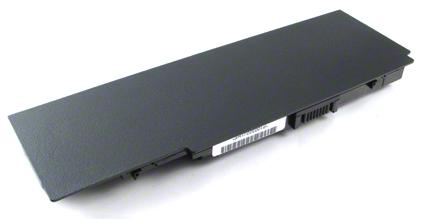 Batéria AS07B32, AS07B61 pre Acer Aspire 5220, 5230, 5320, 5530, 5710  - 5200 mAh