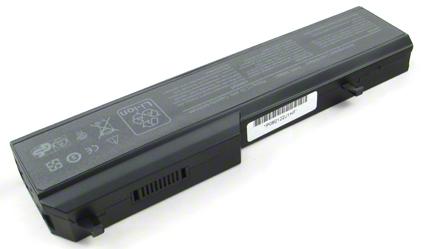 Batéria pre Dell Vostro 1310, 1320, 1510, 1520, 2510 - 4400 mAh