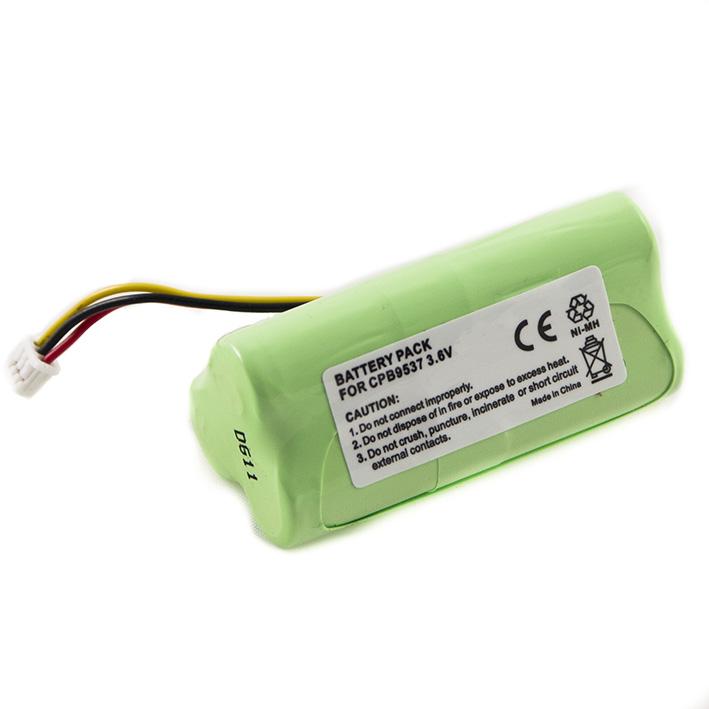 Batéria pre Symbol LS4278 - 800 mAh