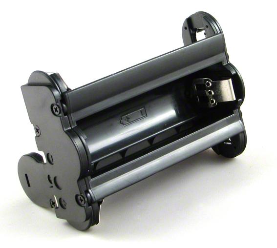 Adaptér D-BH109 (redukcia na AA batérie) pre zrkadlovku Pentax K30, K-r