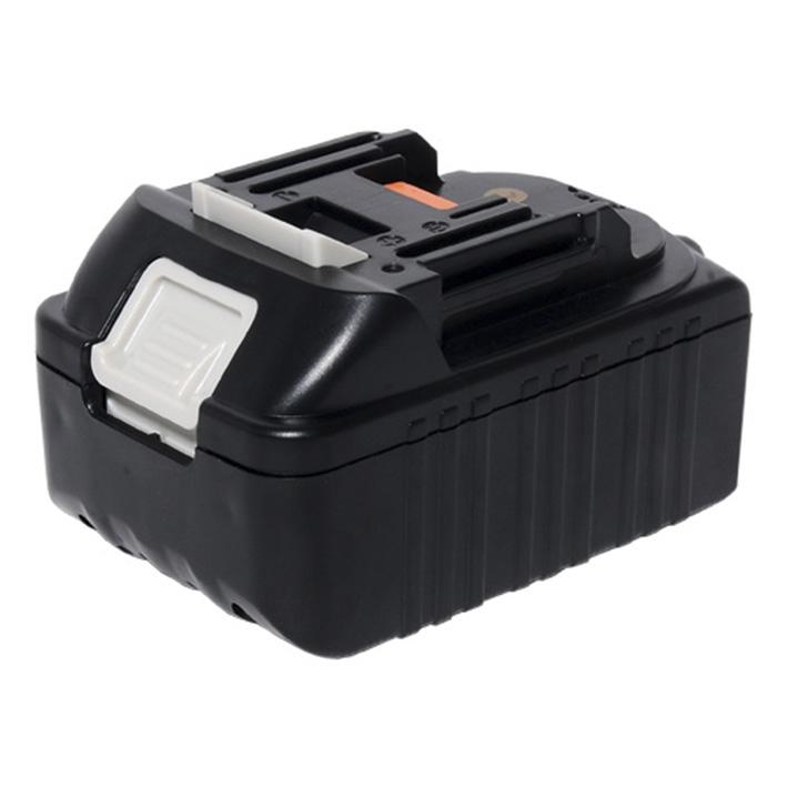 Batéria BL1830 18V - 2000 mAh pre aku vŕtačky a skrutkovače Makita